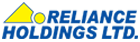 Reliance Holdings Ltd.