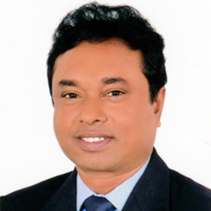 MD. Hasan Murshid (Mithu)